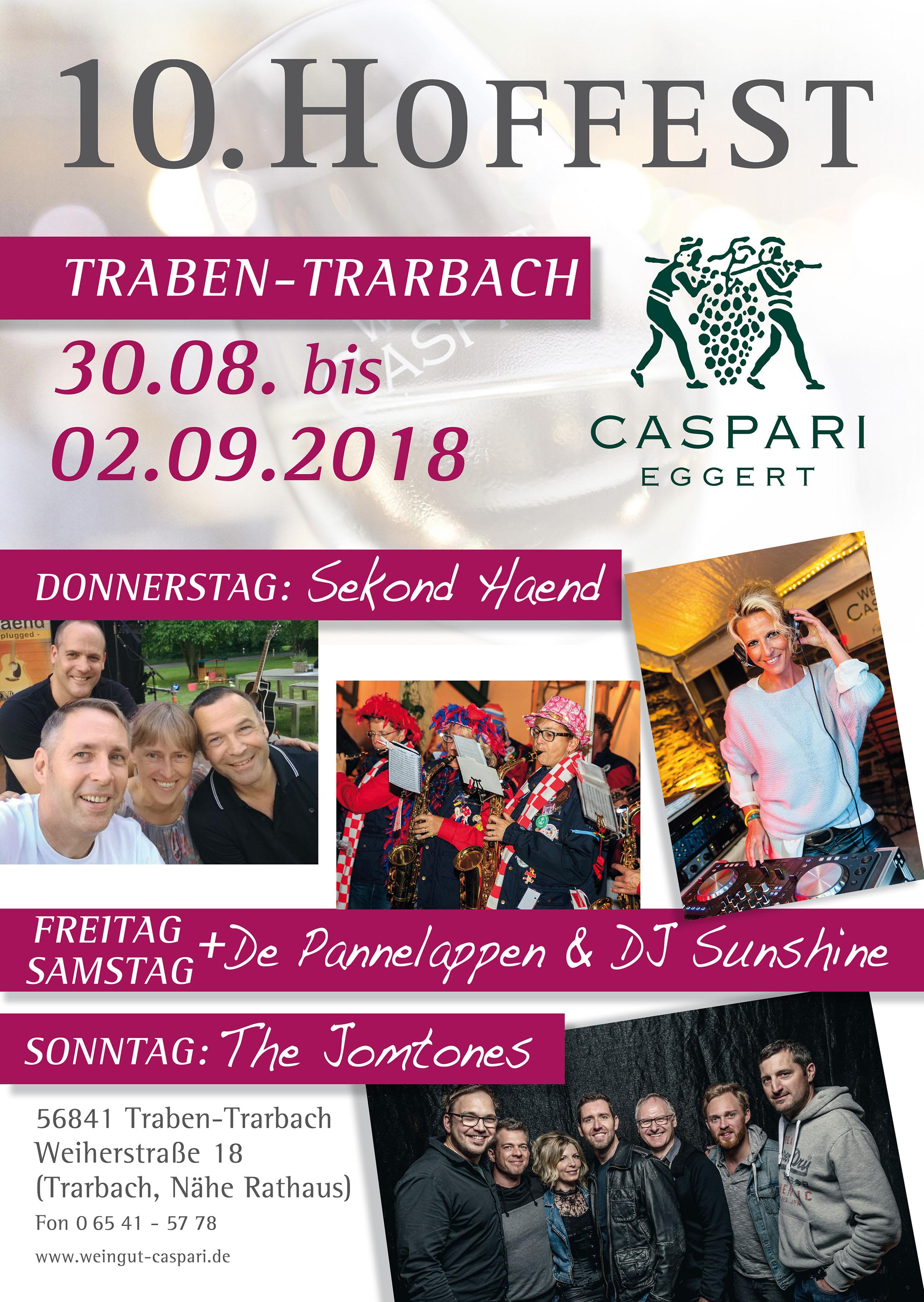 PPLA3_CaspariHoffest_2018 gerade_out.indd