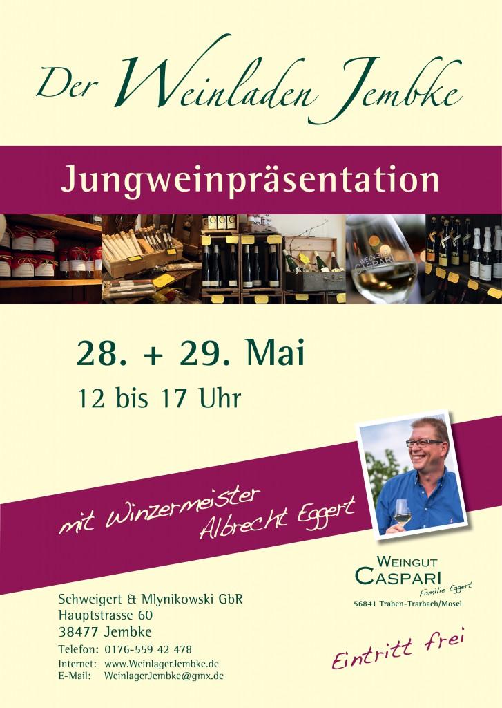 Jembke_Jungwein2016