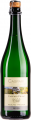 "Mosel Sekt Riesling ""privat"""